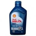 SHELL Helix HX7 Professional AV 5W-30 1L